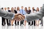 Elektro-Plus Wyszków szuka pracownika na stanowisko Magazyniera