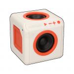 Przenośny głośnik AudioCube Portable
