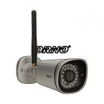 Kamera monitorująca IP