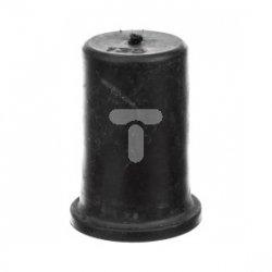 Osłonka zabezpieczająca końce przewodów o przekroju 70-95mm2 OE4