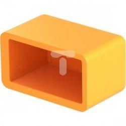 Nasadka ochronna do szyn CM3518 SK 1124502