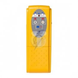 Detektor metalu i przewodów V31