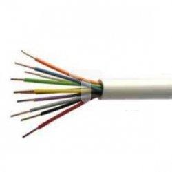 Przewód domofonowy YTDY 10x0,5 /100m/