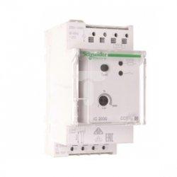 Automat zmierzchowy 16A 230V 2-2000lx DIN CCT15368