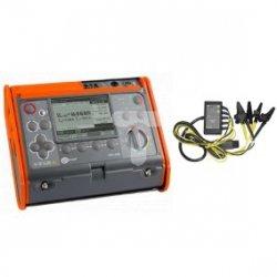 PROMOCJA Miernik MPI530 + /Adapter AUTO ISO-1000C/ WMXXMPI530ISO10C
