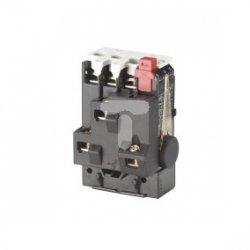 Przekaźnik termiczny 0,42-0,62A TI 16C 0,42-0,62A 047H0203