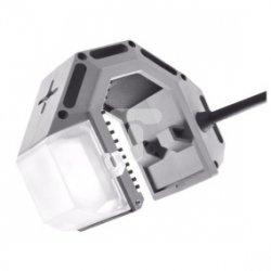 Oprawa FUTURE LED LINE 3x8W 230V + magnes 248566