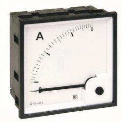 Amperomierz AC 72X72 600/5A RQ72E AN2251C600