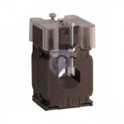Przekładnik prądowy TA221 śr.21mm - 20,5X10,5mm 250/5A TA221 TA22150C250