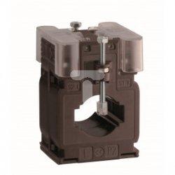 Przekładnik prądowy TA327 śr.27mm - 32,5X10,5mm 100/5A TA327 TA32750C100