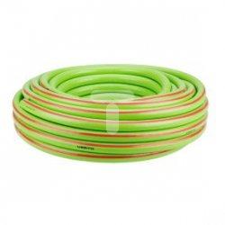 Wąż ogrodowy 20m 3/4 PROFESSIONAL 15G823