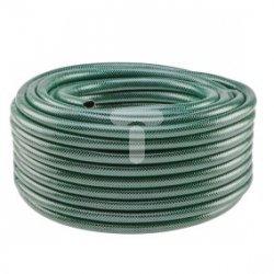 Wąż ogrodowy 30m 1/2 ECONOMIC zielony 15G801