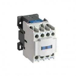 Stycznik mocy KCPM-09-24 24093
