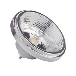 Lampa LED ES-111 REF LED-CW 25421