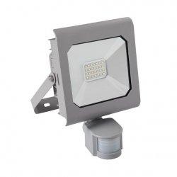 Na?wietlacz LED ANTRA LED20W-NW-SE GR 25588