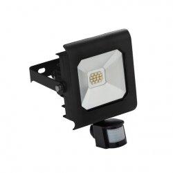 Na?wietlacz LED ANTRA LED10W-NW-SE B 25701