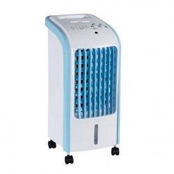 Klimatyzer przenośny KLOD ACL-W/BL 25900