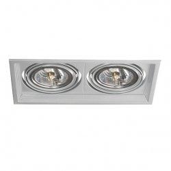 Oprawa oświetleniowa ARTO 2L-SR 26614