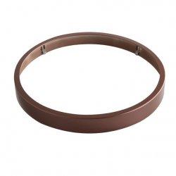 Pierścień ozdobny do opraw SANVI RING 16-AN 26668