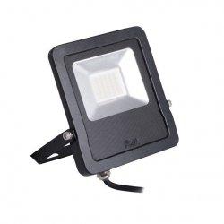 Naświetlacz Led ANTOS LED 30W-NW B 27092