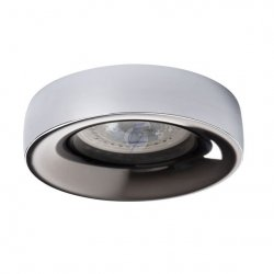 Pierścień Ozdobny / komponent oprawy ELNIS L C/A 27812