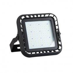 Na?wietlacz LED FL MASTER LED 100W-NW 28490