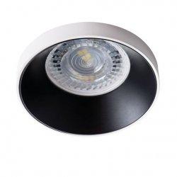 Pierścień oprawy punktowej  SIMEN DSO W/B 29139