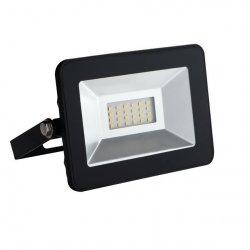 Naświetlacz Led GRUN LED N-10-B 31070