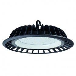 Oprawa LED high bay HIBO LED N 200W-NW 31114
