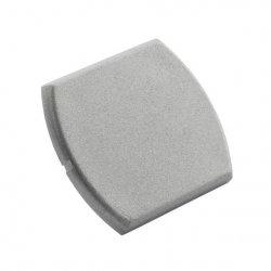 Elementy systemu szynowego serii TEAR TEAR PR-PLUG 8168