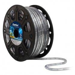 Wąż świetlny LED GIVRO LED-BL 50M 8631