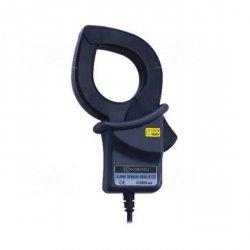 KEW8122 Cęgi 500A/40mm do 5020/5010