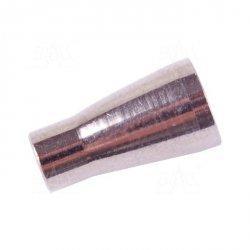 Grot E-410 typu palnik (ES530,ES610,X-ONE)  Aries