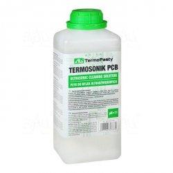 AGT-200 Termosonik PCB 1l płyn do myjek ultradźwiękowych