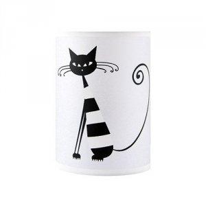 ZYTA E14 CAT