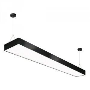 FLARA LED 45W BLACK NW