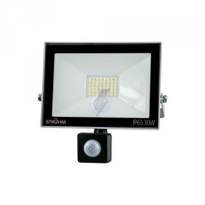 KROMA LED S 30W GREY 6500K