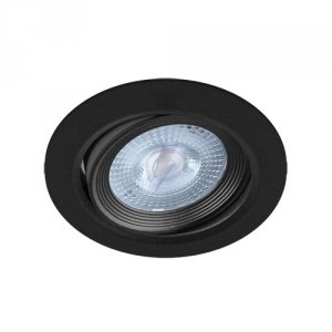 MONI LED C 5W 3000K BLACK