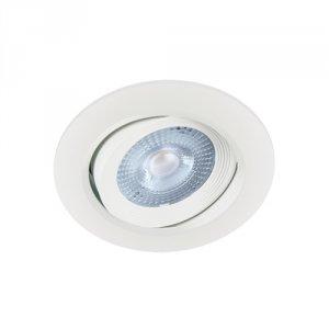 MONI LED C 5W NW WHITE