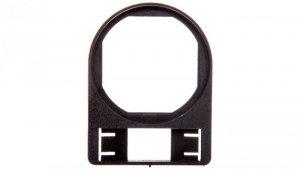 Ramka tabliczki informacyjnej 8mm T0-B-ROZET08