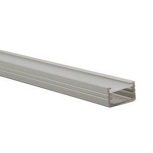 Profil aluminiowy PROFILO B 19161