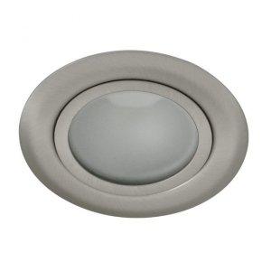Oprawa meblowa punktowa LED GAVI LED18 SMD-WW-C/M 19761