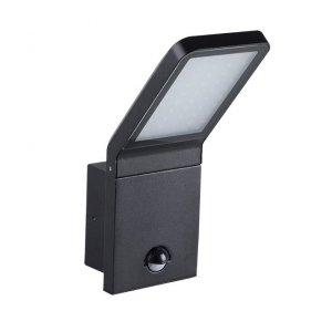 Oprawa ogrodowa LED SEVIA LED 26-SE 23551
