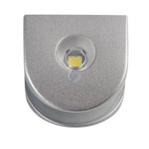 Oprawa meblowa akcentowa LED RUBINAS 3LED CW 23793