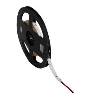 Taśma LED LEDS-B 4.8W/M IP00-CW 24518