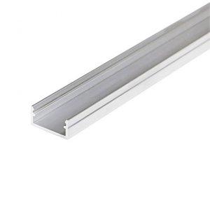 Profil aluminiowy PROFILO J 26544
