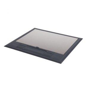 Puszka stołowa BIURO+ 04-0012-100 28301