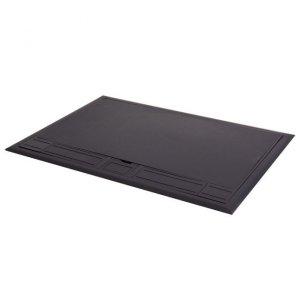 Puszka stołowa BIURO+ 04-0021-100 28303
