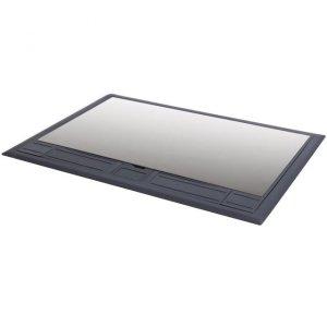 Puszka stołowa BIURO+ 04-0022-100 28304