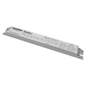 Statecznik BL BL-3-4x14H-EVG 8240